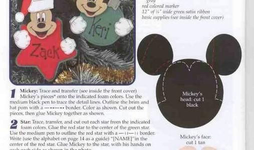 adornos-mickey-navidad