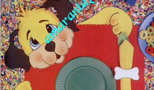 cajas-y-cachorritos-345