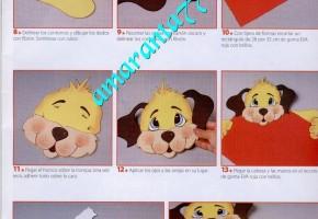cajas-y-cachorritos-348