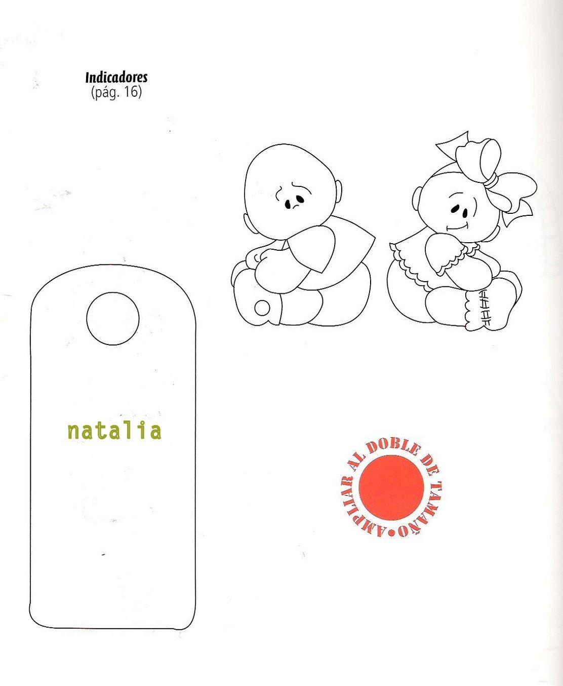colgantes-de-puerta-bebes1