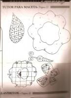 girasol 5