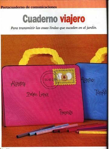 porta-cuadernos-escolar-1