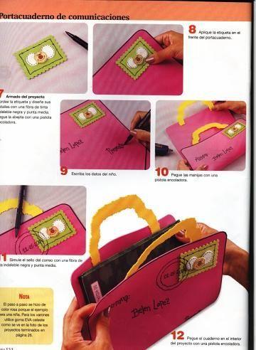 porta-cuadernos-escolar-2