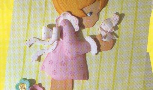 boneca-Precious-Moment-1