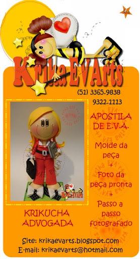 fofucha-abogada-1
