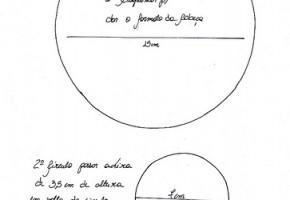 fofucha-con-canasta-2