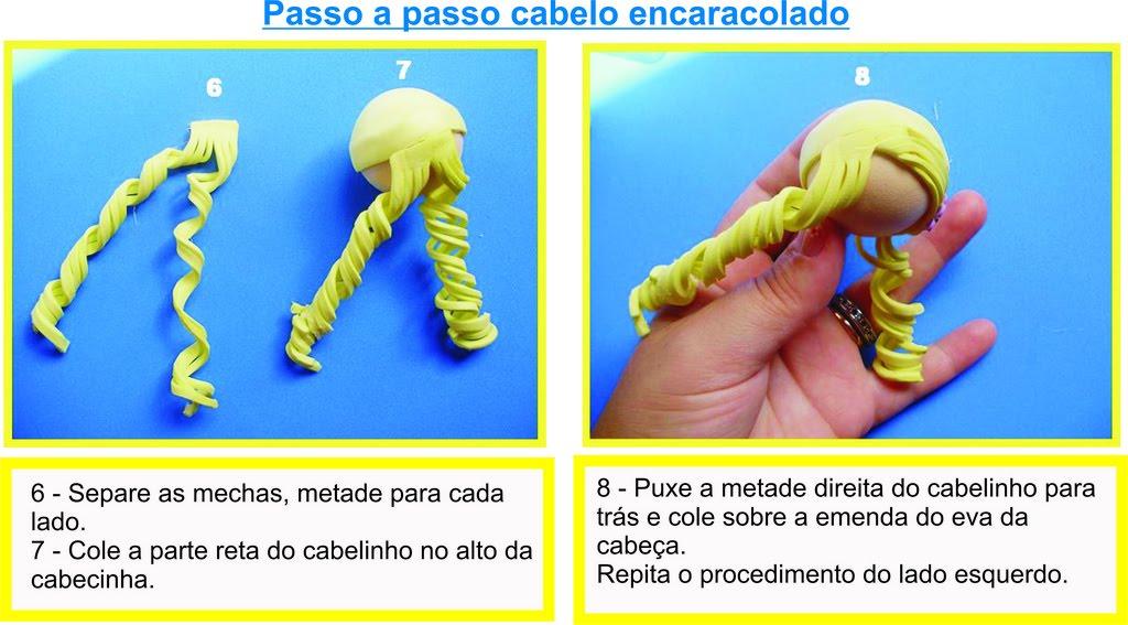 cabello-enrulado-fofuchas-2