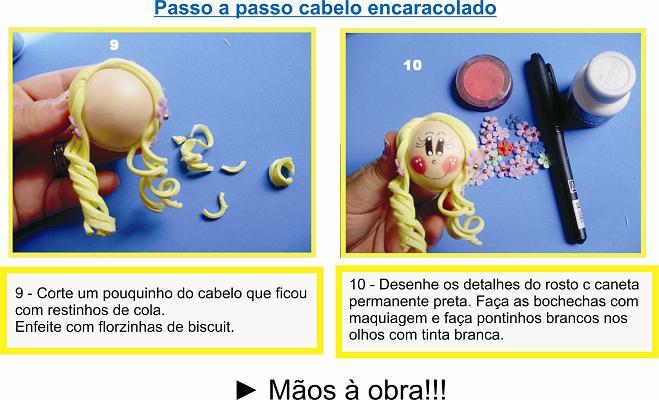 cabello-enrulado-fofuchas-3