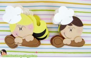 cozinheiros1