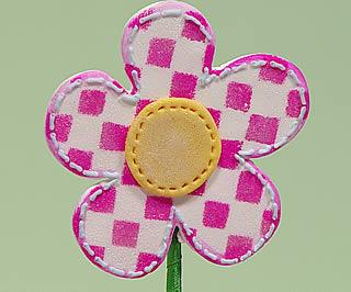 flores-de-goma-eva-2
