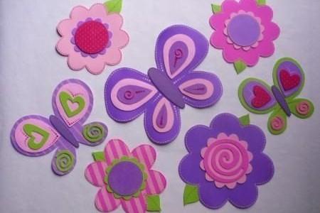 mariposas-en-goma-eva-para-souvenir-o-decoracion-7409-MLU5221092128_102013-O