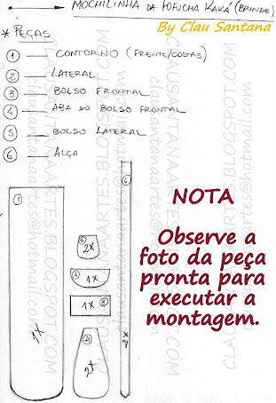 mochila-fofucha-2