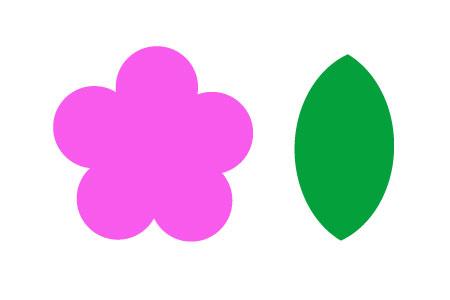Flores De Goma Eva Para Mama Manualidades En Goma Eva Y Foami