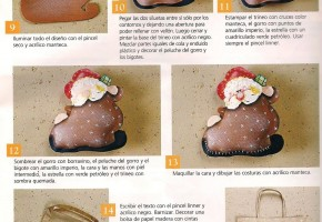 bolsas-navidad2