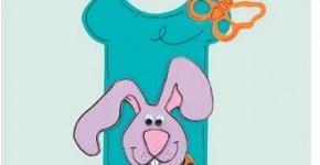 colgante-conejo100