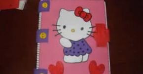 cuaderno-de-hello-kitty