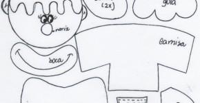 cuaderno-payaso-moldes