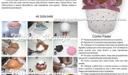 cupcake-caren-araujo-1