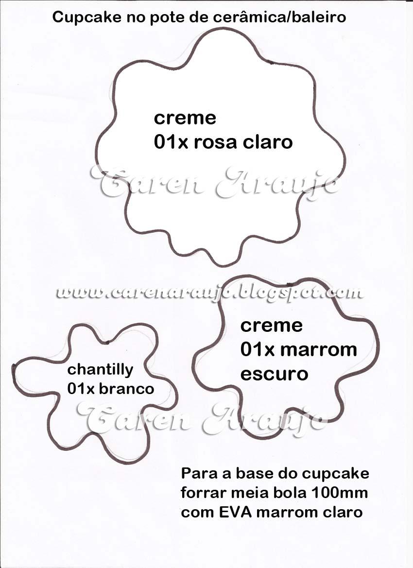 cupcake-caren-araujo-2