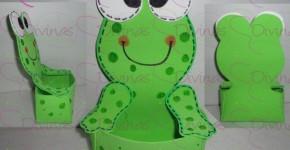dulcero-ranita-1