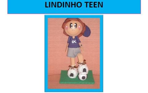lindinho-teen-1