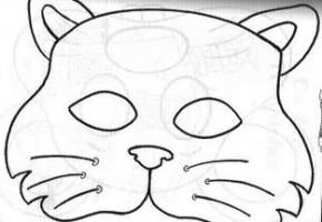 mascaras-de-animales-12