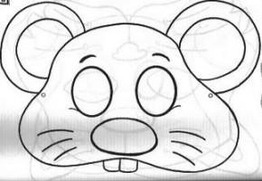 mascaras-de-animales-13