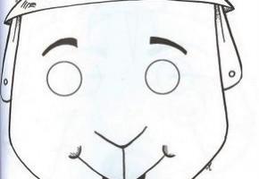 mascaras-de-animales-14
