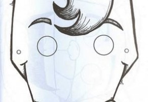 mascaras-de-animales-15