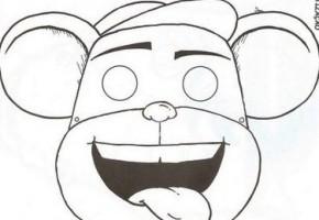 mascaras-de-animales-18