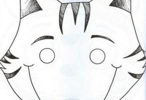 mascaras-de-animales-20