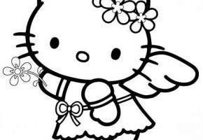 moldes-de-hello-kitty-2