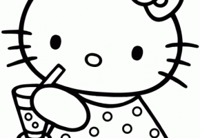 moldes-de-hello-kitty-4