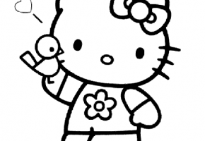 moldes-de-hello-kitty-7