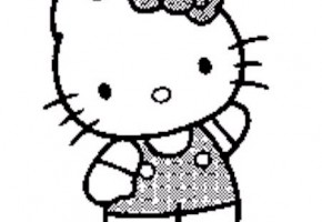 moldes-de-hello-kitty-8
