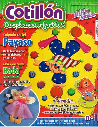 revista406