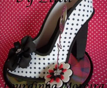 zapato-de-goma-eva