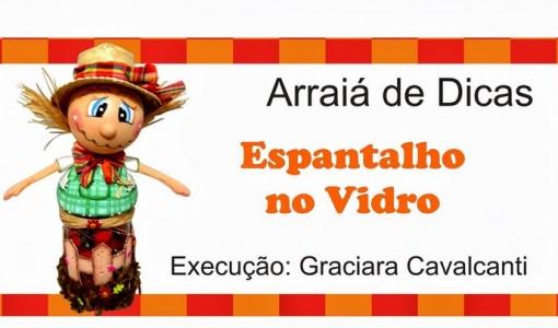 Espantalho-no-vidro-02