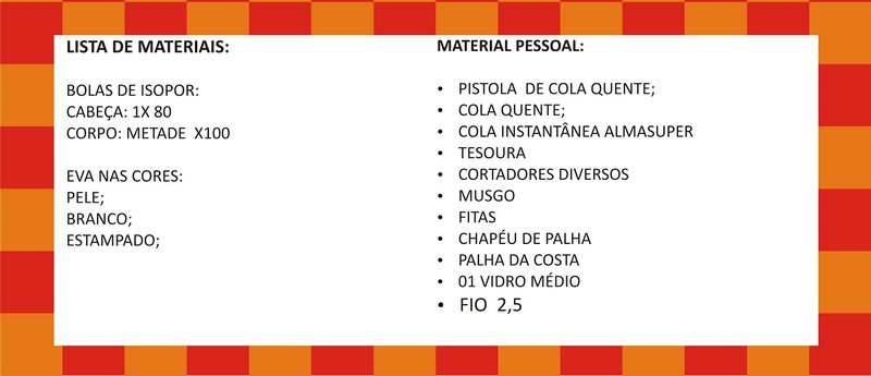 Espantalho-no-vidro-03