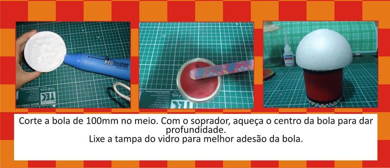 Espantalho-no-vidro-04