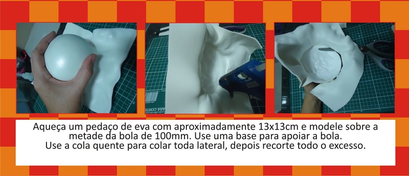Espantalho-no-vidro-05
