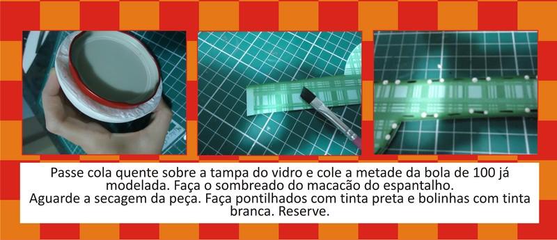 Espantalho-no-vidro-06