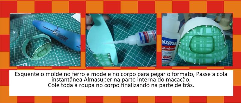 Espantalho-no-vidro-07