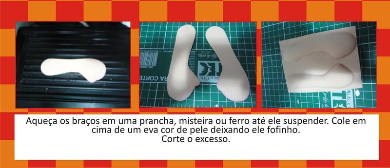 Espantalho-no-vidro-09