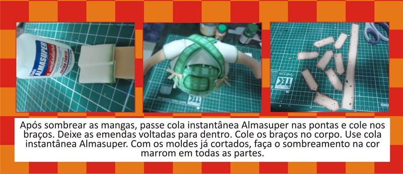 Espantalho-no-vidro-10