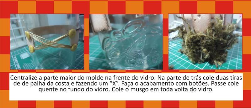Espantalho-no-vidro-11