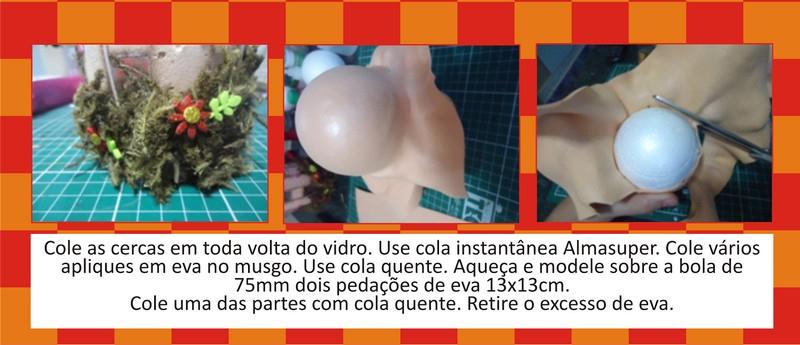 Espantalho-no-vidro-12