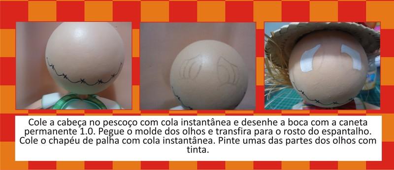 Espantalho-no-vidro-14