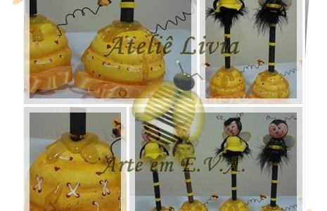 abejas-con-miel-eva