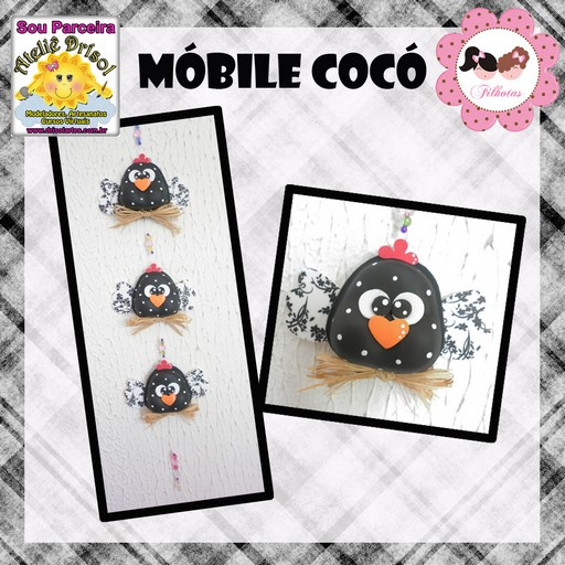 mobile-coco-1